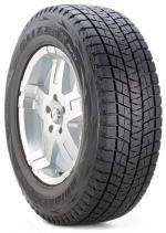 Автомобильные шины Bridgestone Blizzak DM-V1