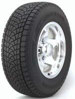 Автомобильные шины Bridgestone Blizzak DM-Z3