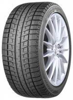 Автомобильные шины Bridgestone Blizzak Revo 2