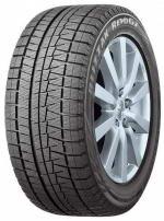 Автомобильные шины Bridgestone Blizzak Revo GZ