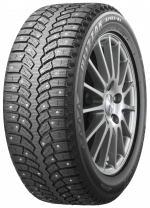 Автомобильные шины Bridgestone Blizzak Spike 01