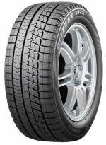 Автомобильные шины Bridgestone Blizzak VRX
