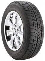 Автомобильные шины Bridgestone Blizzak WS60