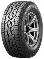 Автомобильные шины Bridgestone Dueler AT 697