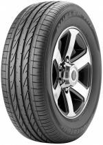 Автомобильные шины Bridgestone Dueler HP Sport