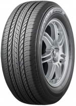 Автомобильные шины Bridgestone Ecopia EP850