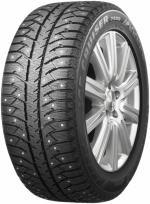 Автомобильные шины Bridgestone Ice Cruiser 7000