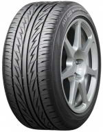 Автомобильные шины Bridgestone MY02 Sporty Style