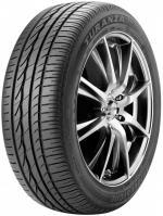 Автомобильные шины Bridgestone Turanza ER300