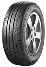 Автомобильные шины Bridgestone Turanza T001