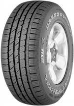 Автомобильные шины Continental ContiCrossContact LX