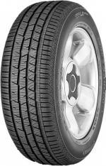 Автомобильные шины Continental ContiCrossContact LX Sport