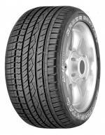 Автомобильные шины Continental ContiCrossContact UHP