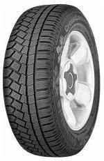 Автомобильные шины Continental ContiCrossContact Viking