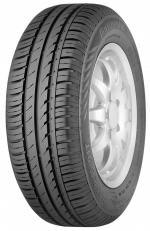 Автомобильные шины Continental ContiEcoContact 3
