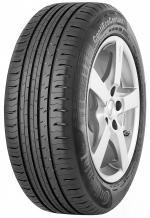 Автомобильные шины Continental ContiEcoContact 5