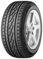 Автомобильные шины Continental ContiPremiumContact
