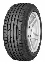 Автомобильные шины Continental ContiPremiumContact 2