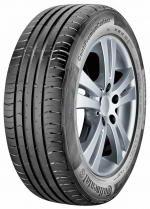 Автомобильные шины Continental ContiPremiumContact 5