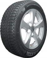 Автомобильные шины Continental ContiVikingContact 6
