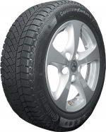 Автомобильные шины Continental ContiVikingContact 6 SUV