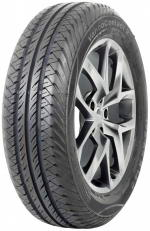 Автомобильные шины Continental VancoContact 2