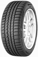 Автомобильные шины Continental WinterContact TS790