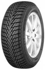 Автомобильные шины Continental WinterContact TS800