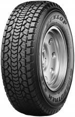 Автомобильные шины Dunlop Grandtrek SJ5
