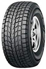 Автомобильные шины Dunlop Grandtrek SJ6