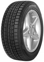 Автомобильные шины Dunlop Graspic DS3
