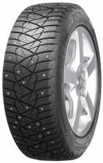 Автомобильные шины Dunlop Ice Touch