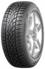 Автомобильные шины Dunlop SP Ice Sport