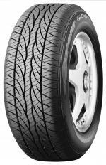 Автомобильные шины Dunlop SP Sport 5000