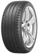 Автомобильные шины Dunlop SP Sport Maxx RT