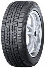 Автомобильные шины Dunlop SP Winter Ice 01