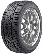 Автомобильные шины Dunlop SP Winter Sport 3D