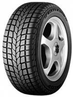 Автомобильные шины Dunlop SP Winter Sport 400