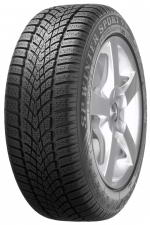 Автомобильные шины Dunlop SP Winter Sport 4D