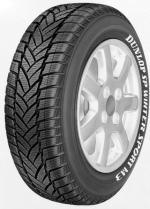 Автомобильные шины Dunlop SP Winter Sport M3