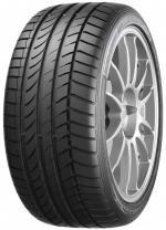 Автомобильные шины Dunlop Sport Quattromaxx