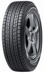 Автомобильные шины Dunlop Winter Maxx SJ8