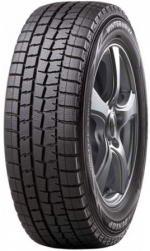 Автомобильные шины Dunlop Winter Maxx WM01