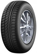 Автомобильные шины Dunlop Winter Response