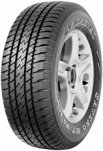 Автомобильные шины GT Radial Savero HT Plus