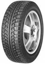Автомобильные шины Gislaved Nord Frost 5