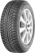 Автомобильные шины Gislaved Soft Frost 3