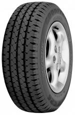 Автомобильные шины Goodyear Cargo G26