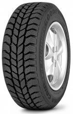Автомобильные шины Goodyear Cargo Ultra Grip