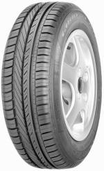 Автомобильные шины Goodyear Duragrip